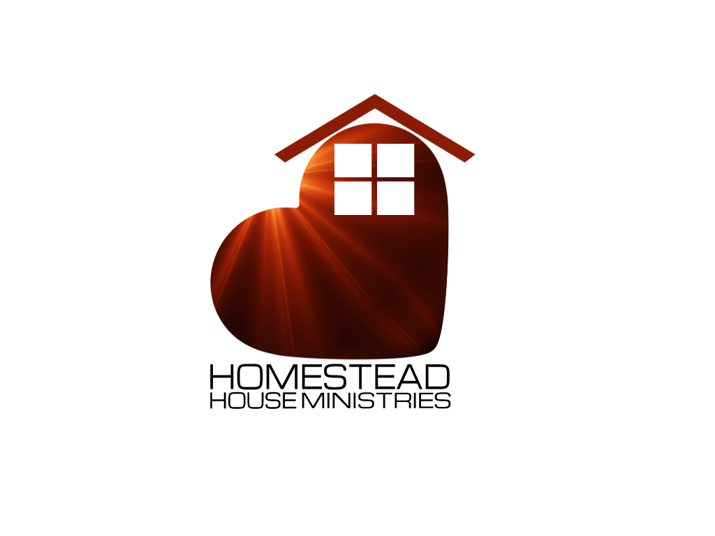 Homestead House Ministries
